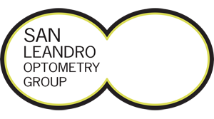 San Leandro Optometry Group